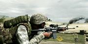 Arma1-campaign-sahraniconflict-02