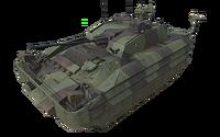 Arma2-render-warrior
