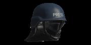 Arma3-helmet-presshelmetneckprotection