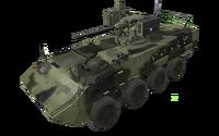 Arma2-render-pandur