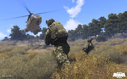 Arma3-Screenshot-110