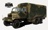 Arma2-v3s-00