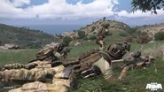 Arma3-Screenshot-53