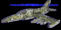 Arma3-render-buzzarddigitalgreen