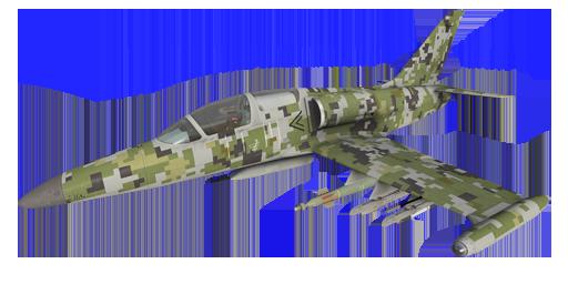 A-143 Buzzard | Armed Assault Wiki | FANDOM powered by Wikia