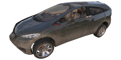 Arma3-render-hatchbackdarkgrey
