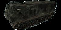Arma2-render-m270woodland
