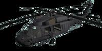 Arma2-render-uh60