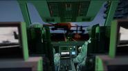 Arma3-campaign-steelpegasus-04