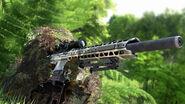 Arma3-mar10-03