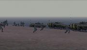 OFP-campaign-resistance-00
