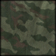 Arma2-camouflage-russia