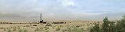 Arma2-terrain-desert-00