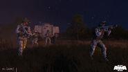 Arma3-Screenshot-55