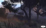 Arma3-Screenshot-61