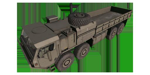 Arma3-render-hemttcargosand