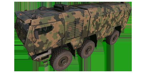 Arma3-render-tempestrepairgreenhex
