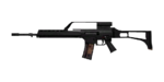 OFP-icon-g36