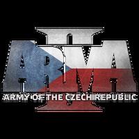 Arma2-dlc-armyoftheczechrepublic-logo