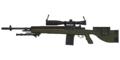 Arma2-icon-dmr.png