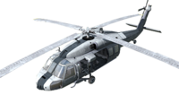 Arma2-render-mh60s