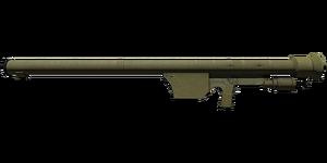 Arma2-render-strela