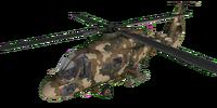 Arma3-render-orcaarmedhex