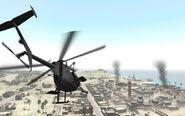Arma1QG-Screenshot-02