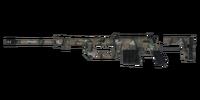 Arma3-icon-lrr
