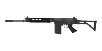 Arma2-icon-fnfal