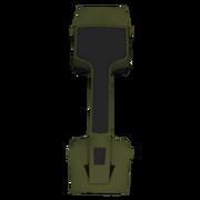 Arma3-icon-minedetector