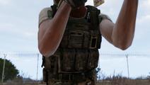 Arma3-vest-carrierlitenato-00
