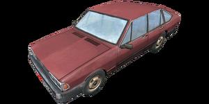 Arma1-render-hatchback