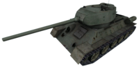 Arma2-render-t34olive