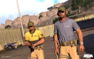 Arma3-Screenshot-156
