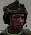 Arma3-character-portrait-conway.png