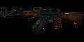 Arma3-icon-akm.png