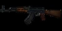 Arma3-icon-akm