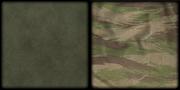 Arma2-camouflage-takistaniarmy