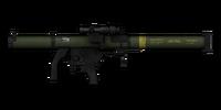 Arma2-icon-smaw
