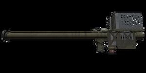 Arma2-render-stinger