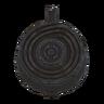 Arma3-ammunition-75rndakm
