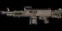 Arma3-icon-spmg