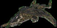 Arma3-render-xiangreenhex