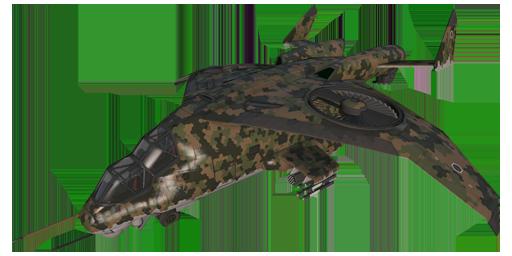 Y-32 Xi'an | Armed Assault Wiki | FANDOM powered by Wikia
