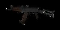 Arma2-icon-aks74u