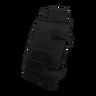 Arma3-ammunition-75rndak12