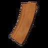 Arma1-ammunition-30rndak74