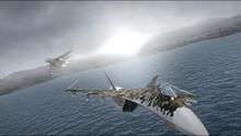 Arma3-campaign-steppingstone-01