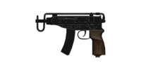 Arma2-icon-scorpion